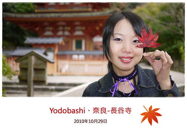 2010-10-29-01.jpg